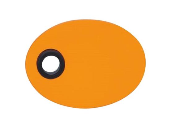 Satelec MiniLED beschermschild A27995 img