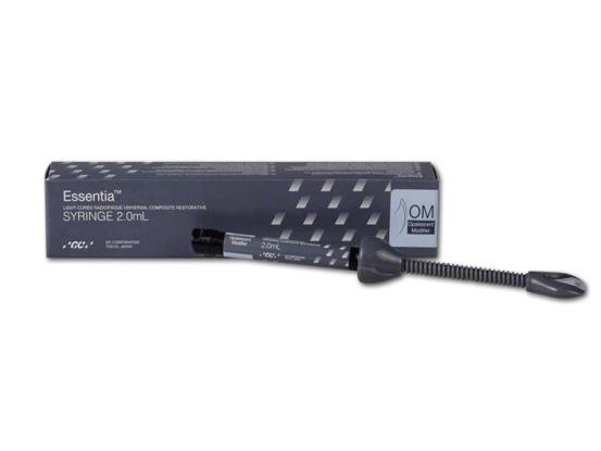 GC Essentia Modifier spuit OM 2,4ml A40064-OM img