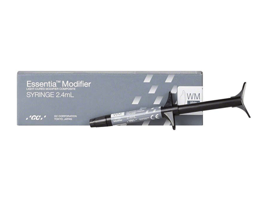 GC Essentia Modifier spuit WM 2ml A40064-WM img