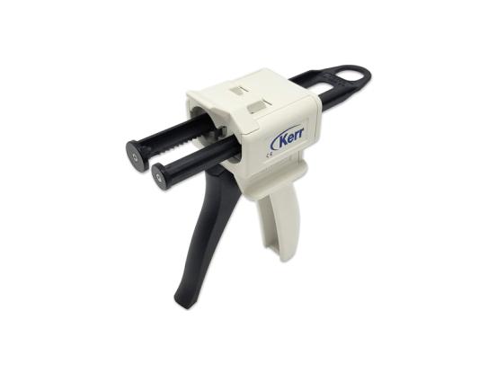 Kerr Gun Dispenser mengpistool ** A21818 img