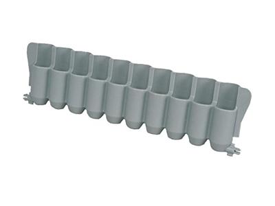 Zirc Syringe 10 Unit Add on A36264 img
