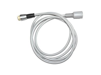 Sybron Elements e-motion motorkabel A42868 img