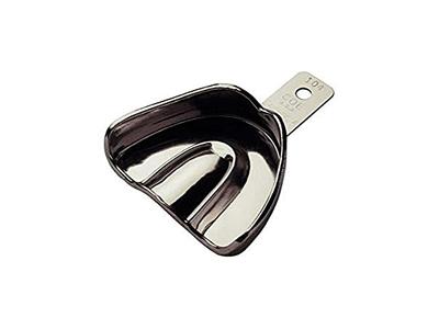 HF BACTRYL Wipes 6x110 A00195 img