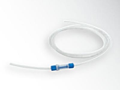 WH ASSISTINA supply tube A27195 img