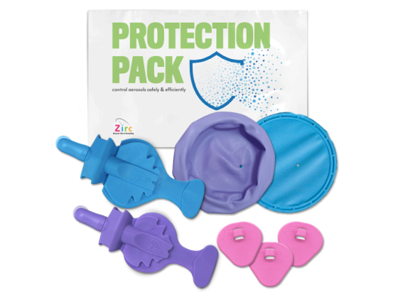 Zirc Protection Pack 1x1 A43757 img