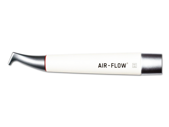 EMS Air-Flow handpiece A33648 img