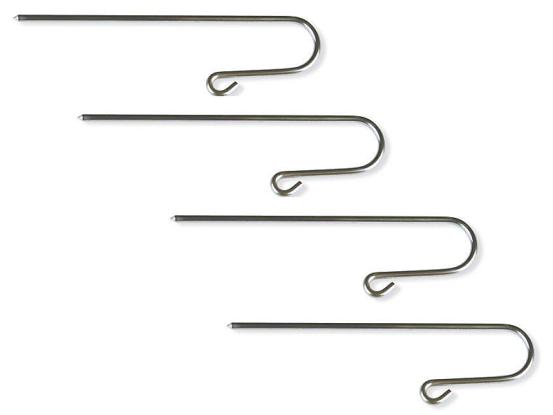 MM MM-control Lip clip 1x4 A38944 img