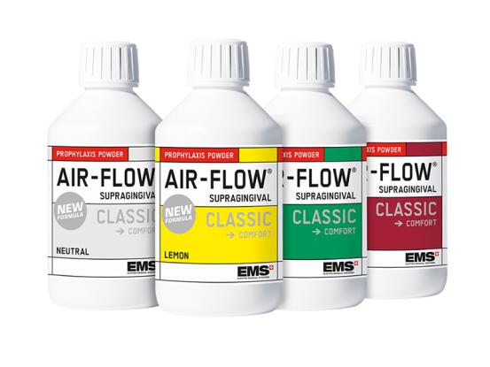 Airflow poeder 255 img