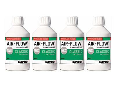 Airflow poeder A33267-MEN img