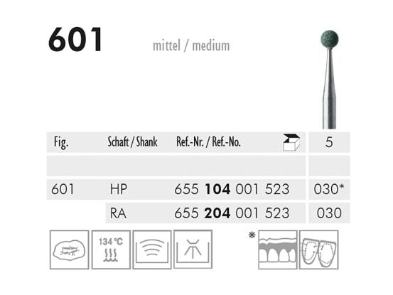 601 slijppunt (green, medium) 1686 img