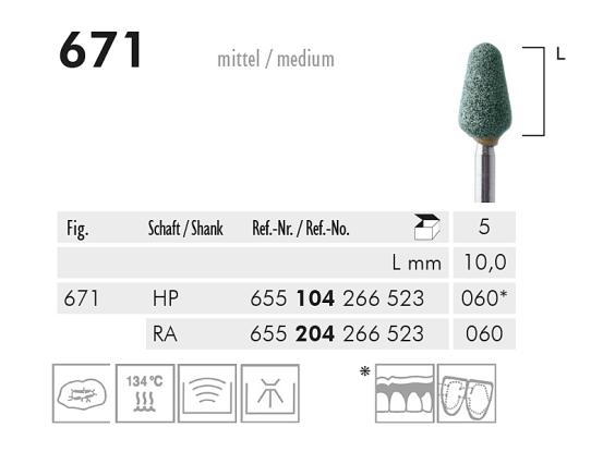 671 slijppunt (green, medium) 1694 img