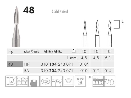 48 staalinstrument 1670 img