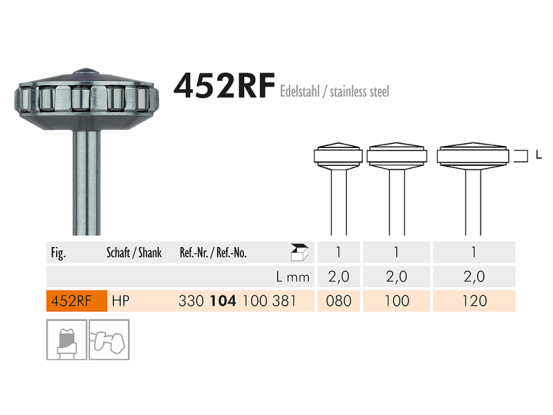ME HP 452RF-120 riveerwieltje 1x1 1682 img