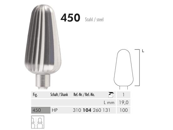 ME HP 450-100 gipsfrees 1x1 A05217 img