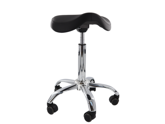 Tabouret A42527 img