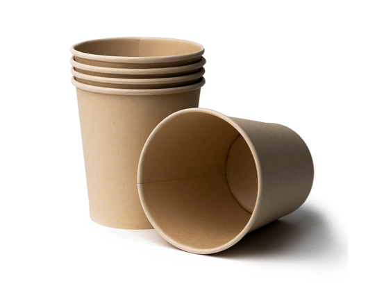 Bio cup beker gobelet bamboo A46332 img