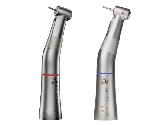 Kavo E25L + E20L EXPERTmatic LUX Duo-Pack A46492 img