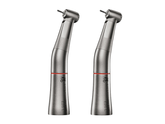 Kavo E25L EXPERTmatic LUX 1:5 Duo-Pack A46489 img