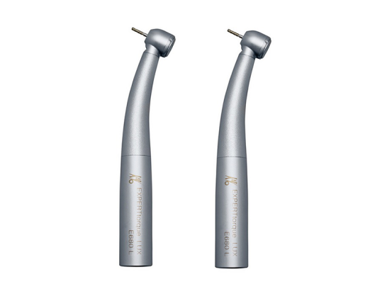 Kavo E680L EXPERTtorque LUX Duo-Pack A46491 img