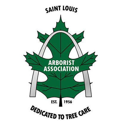 St. Louis Arborists Association Logo