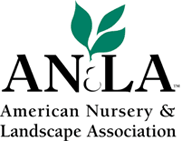 American Nursery and Landscape Association Logo