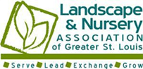 St. Louis Landscape & Nursery Association Logo