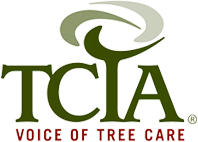 Tree Care Industry Association Logo