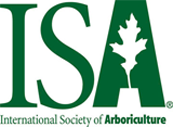 International Society of Arborculture Logo