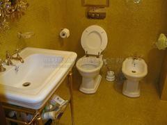 Как получить разрешение на перепланировку в квартире: пошаговая инструкция
