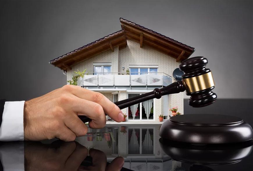 Согласование перепланировки жилых и нежилых помещений в 2020 году