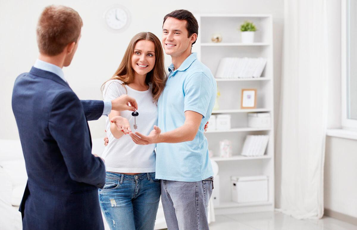 Обзор коммунальных платежей при аренде квартиры