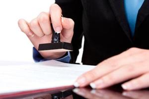Нюансы продления временной регистрации