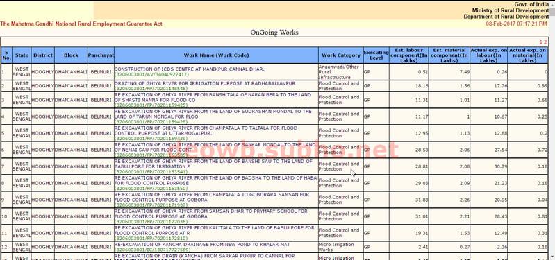 Extracting Scheme Code