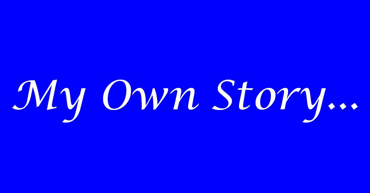 Real Story Banner`