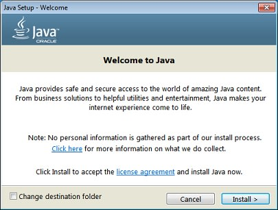 java_welcome