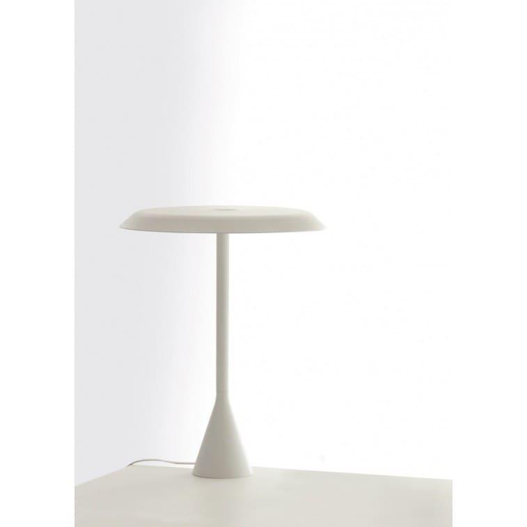 Panama-Table Lamp-Nemo-Euga Design