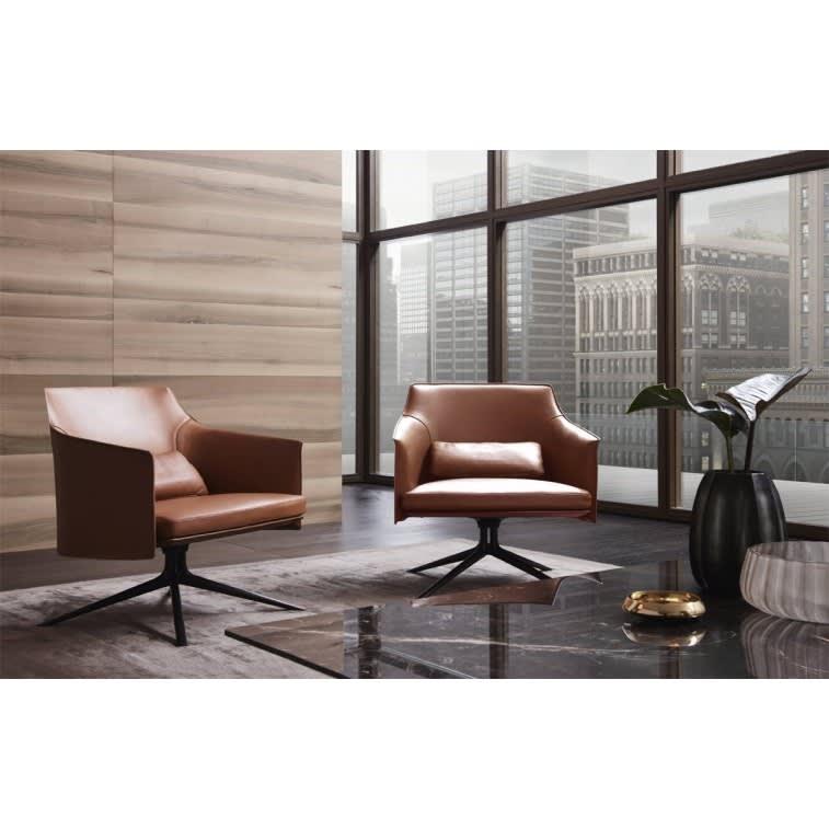 pliform-stanford-armchair
