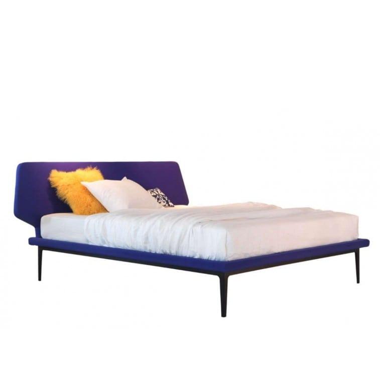 Dream View Bed 193-Bed-Lema-Roberto Lazzeroni