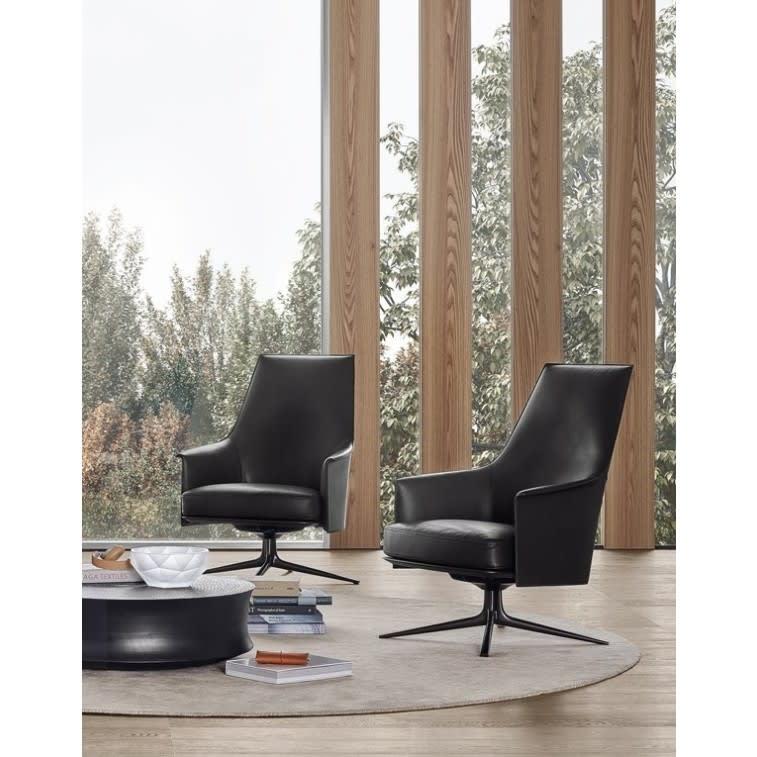 poliform-stanford-lounge-chair