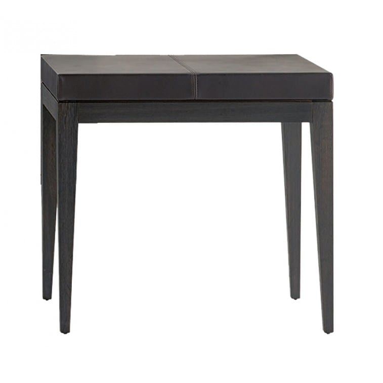 Java Bedside-Bedside Table-Poliform-Soo Chan