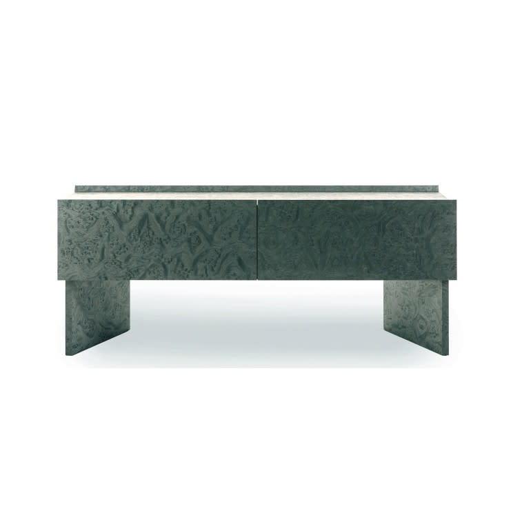 cassina-hayama-cabinet-front