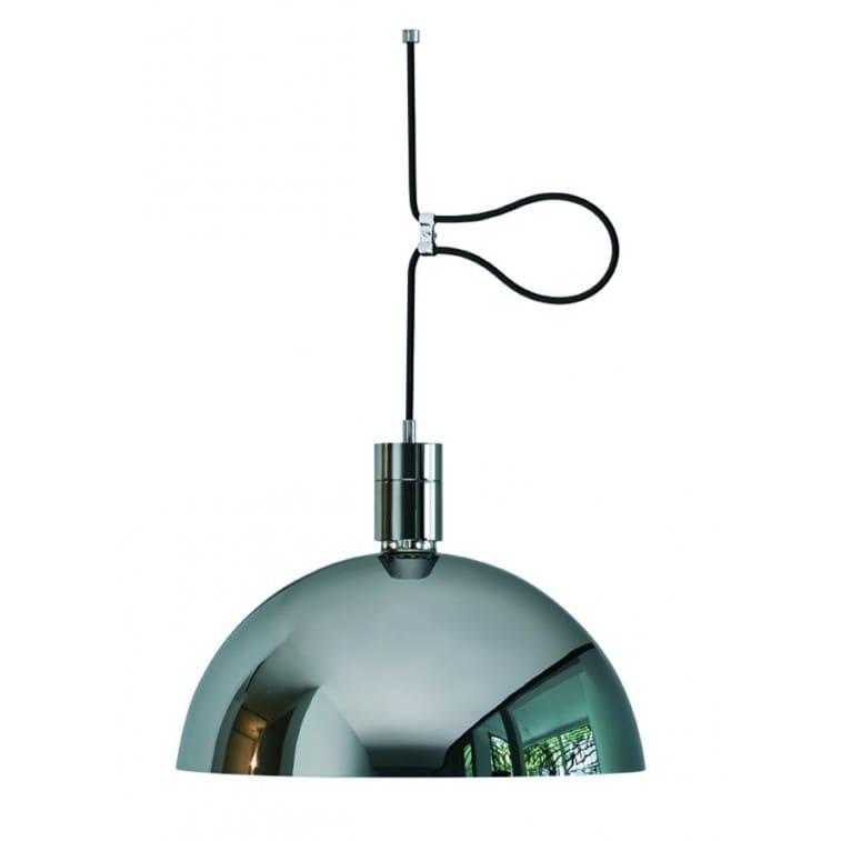 AS41Z-Suspension Lamp-Nemo-Franco Albini