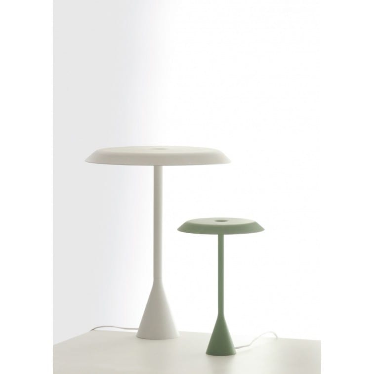 Panama Mini-Table Lamp-Nemo-Euga Design