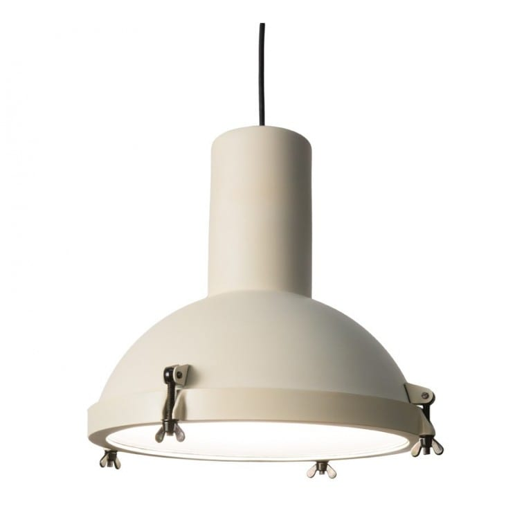 Projecteur 365 Pendant-Suspension Lamp-Nemo-Le Corbusier