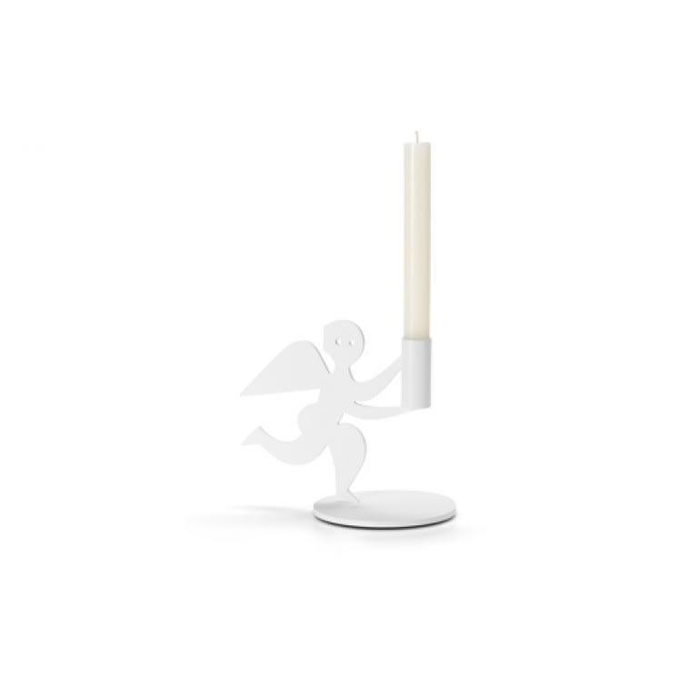 vitra-angel-candle-holder