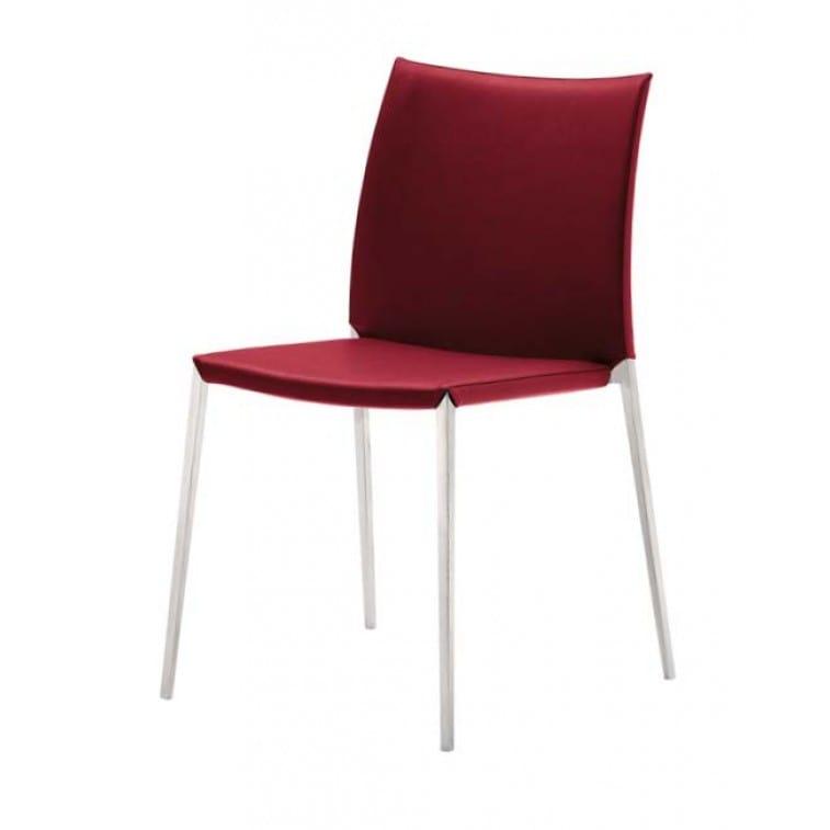 Talia-Chair-Zanotta-Roberto Barbieri