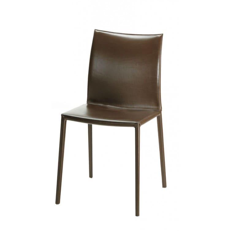 2083 Lea-Chair-Zanotta-Roberto Barbieri