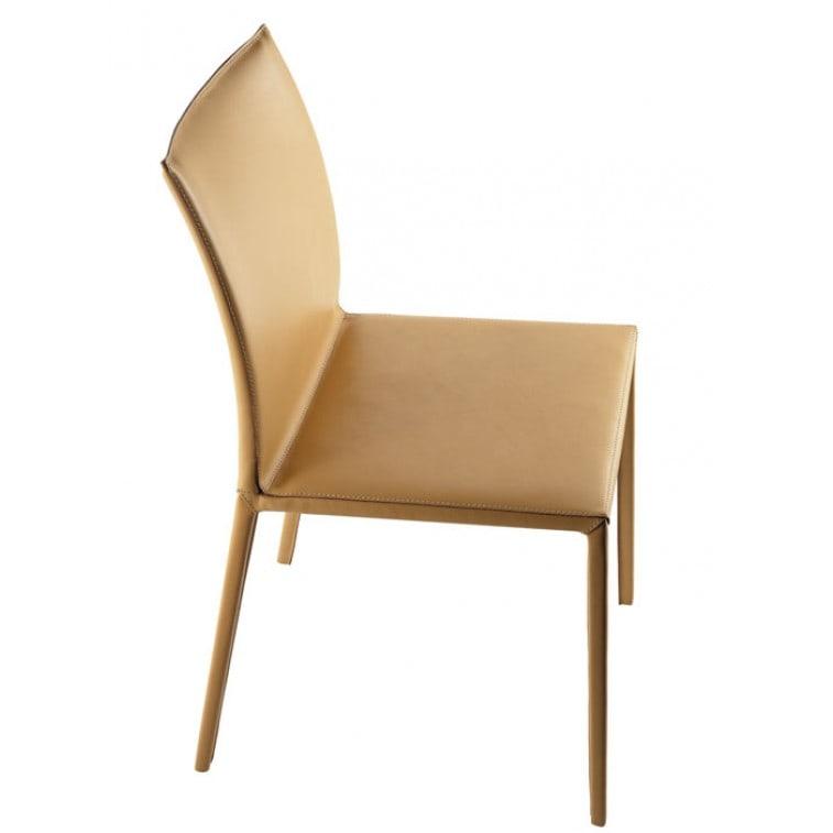 2084 Lea-Chair-Zanotta-Roberto Barbieri