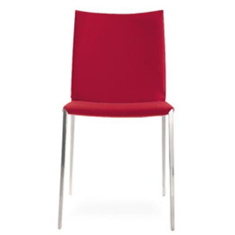 2087 Lia-Chair-Zanotta-Roberto Barbieri