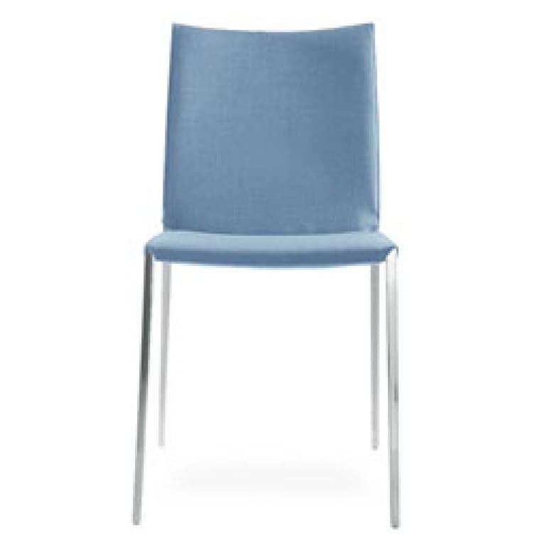 2086 Lia-Chair-Zanotta-Roberto Barbieri